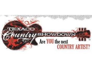 32nd Annual Texaco Country Showdown