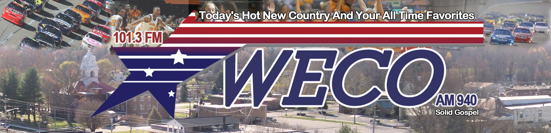 WECO Radio