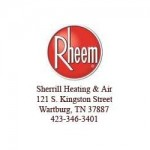 Sherrill Heating & Air