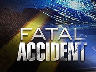 Oakdale Man Dies Following Friday Afternoon Traffic Accident