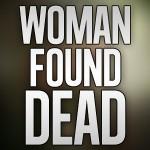 Woman Found Dead