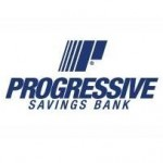 Progressive Savings Bank