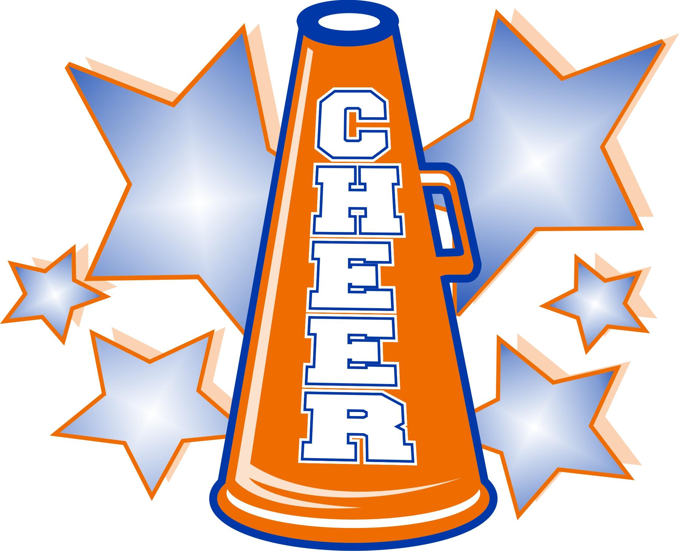 Cheer Logo Wchs cheerleaders youth cheer camp - july 10th thru july ...