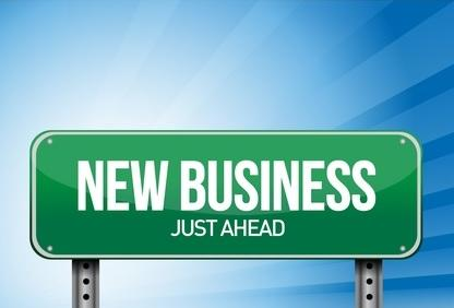 Opening a business ?