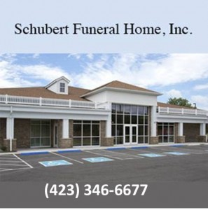 Schubert Funeral Home 3