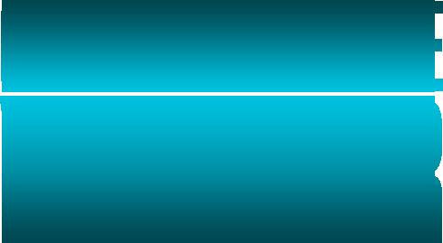 christmas parade grand prize winner announced weco news prizes clip art free prizes clip art free