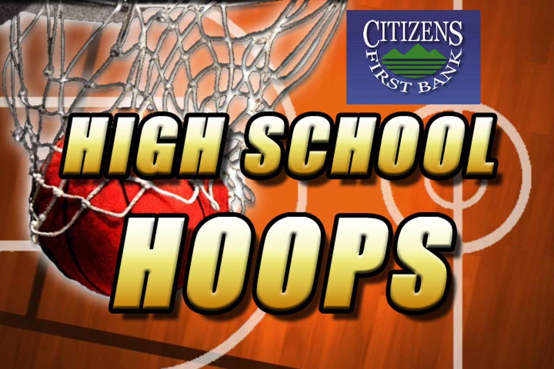high school basketball tournament replay oakdale