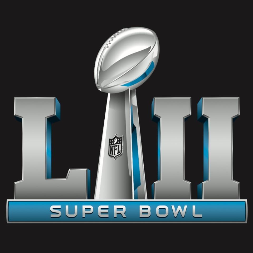 Weco Is Your Super Bowl Station Weco News Wednesday January 24th 2017 Weco Radio